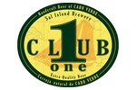 Club One Night Club