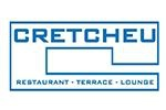 Cretcheu Restaurant & Lounge Terrace