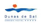 Dunas De Sal