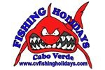 Fishing Holidays, Cabo Verde