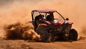 Fun & Karts