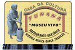 Funana, Casa da Cultura