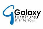 Galaxy Furniture & Interiors