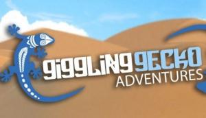 Giggling Gecko Adventures