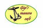 Gigi's Manera Cafe