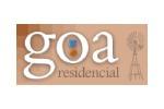 Goa Residencial