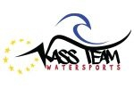Kass Team Watersports