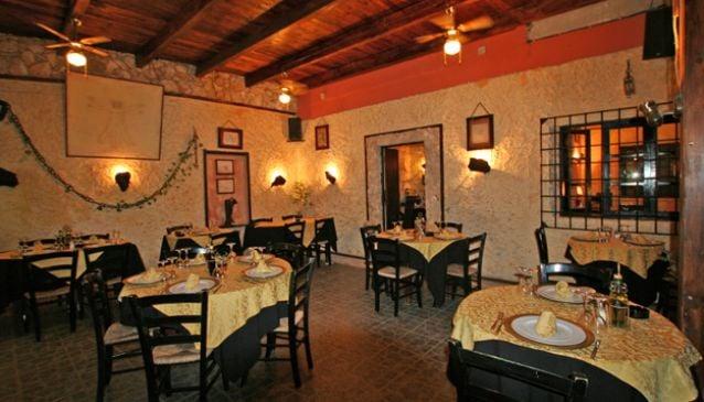 Leonardo Cafe