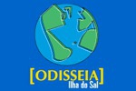 Odisseia Excursions