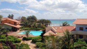 Porto Antigo 2