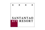 Santantao Art Resort