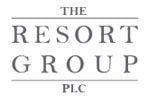 The Resort Group