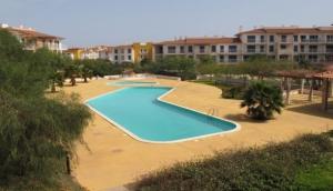 Villa Verde Property Rentals