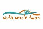 Vista Verde Tours