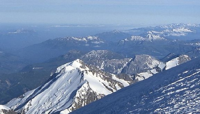 Mont Blanc Fights For Protection