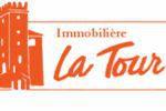 Agence La Tour