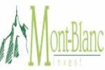 Agence Mont Blanc Invest