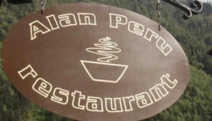 Alan Peru