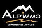 AlpImmo