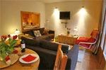 Apartment HiAlpine