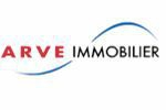 Arve Immobilier