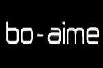 Bo-Aime