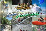 Cham Adventure