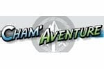 Cham'Aventure for Kids