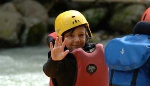 Cham'Aventure for Kids