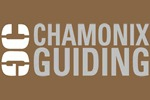 Chamonix Guiding