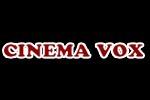 Cinema Vox