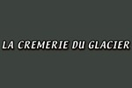 Cremerie du Glacier