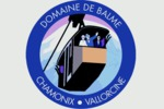 Domaine de Balme (le Tour and Vallorcine)
