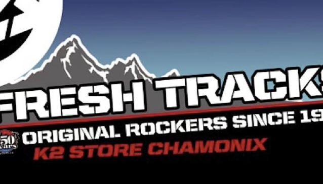 Fresh Tracks Otavalo