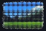 Golf Club Courmayeur & Grandes Jorasses