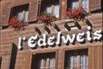 Hotel Gite Edelweiss