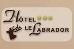 Hotel Le Labrador