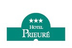 Hotel Prieure