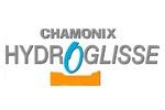 Hydroglisse