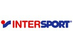 Intersport Riquier