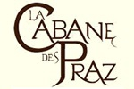 La Cabane des Praz