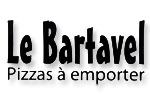 Le Bartavel
