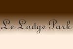 Le Lodge Park
