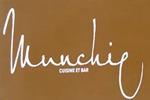 Le Munchie