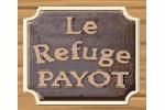 Le Refuge Payot