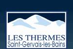 Les Thermes de Saint-Gervais-Les-Bains