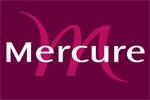 Mercure Chamonix Les Bossons