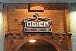Ogier Gilbert Sports
