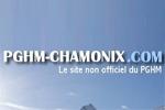 PGHM, Gendarmerie de Haute Montagne
