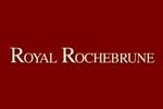 Royal Rochebrune